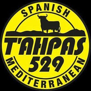 tahpas529