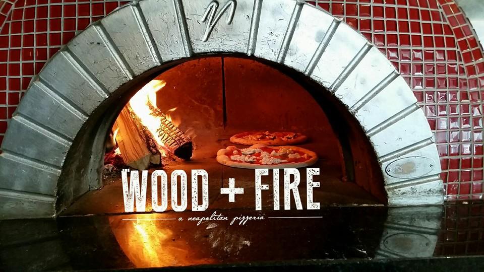 Wood-n-Fire