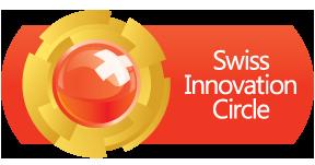 Swiss Innovation Circle