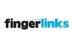 fingerlinks