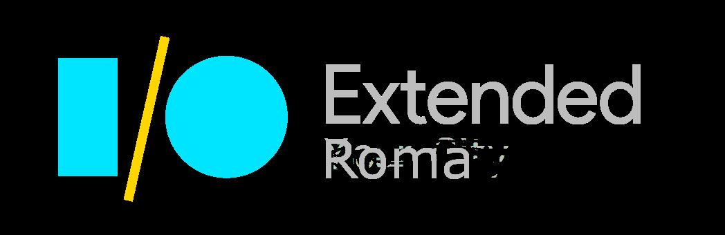 IO roma