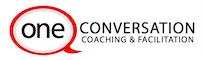 OneConversation_Sponsor