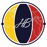 Homebase CT Logo