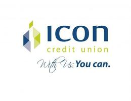 Icon Credit Union
