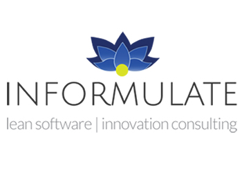 Informulate Lean Innovation Software Consulting