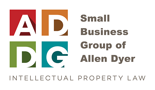 Allen Dyer Intellectual Property Law
