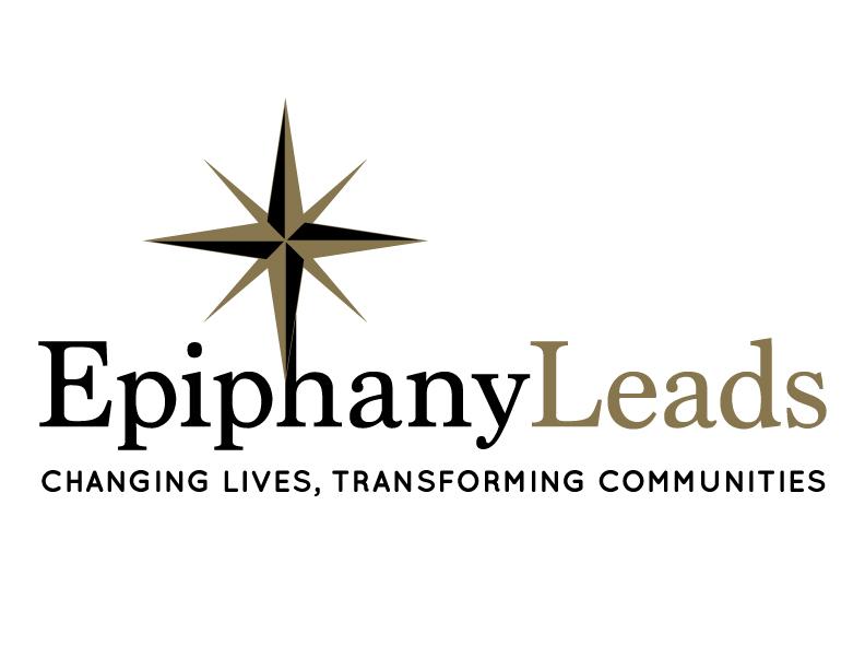 EpiphanyLeads Logo