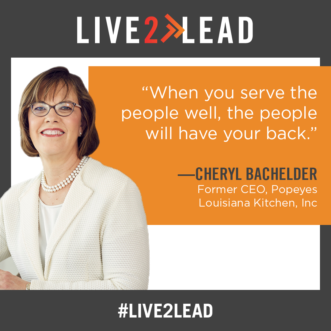 L2l cedar valley rebroadcast tickets thu jan 25 2018 at 800 his organizations the john maxwell company the john maxwell team and equip have trained more than 6 million leaders in every nation xflitez Images