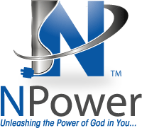 "NPower Intl. Ministry Network 10th Annual Conference""Still..."
