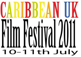 © Caribbean UK Film Festival, 2011