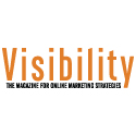 Visibility Media Sponsor
