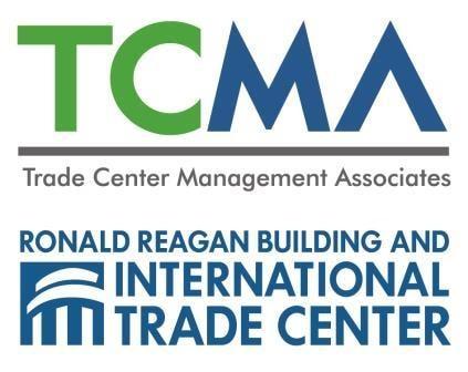 Ronald Reagan Building & International Trade Center
