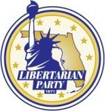Libertarian Party of Pinellas County