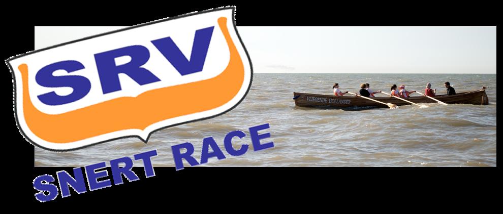 SRV Snert Race