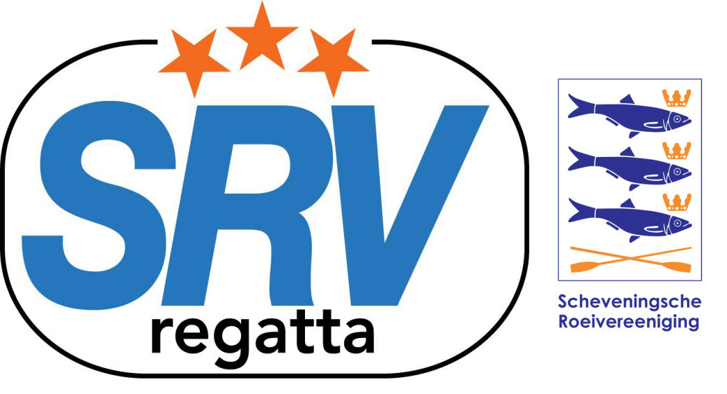 SRV Regatta