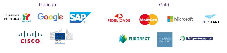 sponsors 2.1