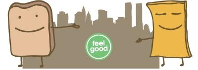 FeelGood4Life San Francisco