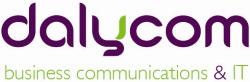Dalycom Logo