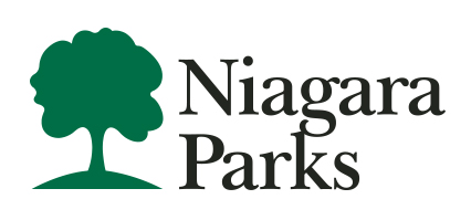 Niagara Parks Commission