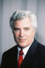 Chris Leinberger