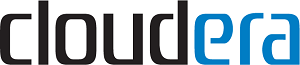 Cloudera, Inc
