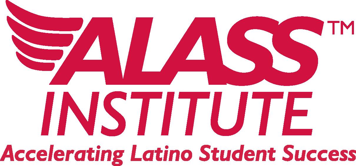 ALASS Institute
