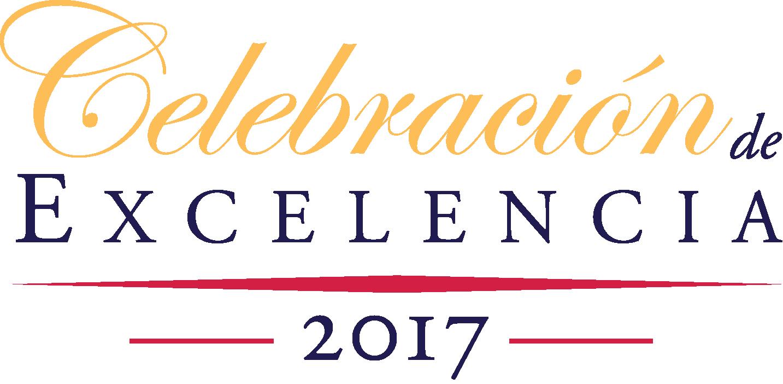 Celebracion de Excelencia