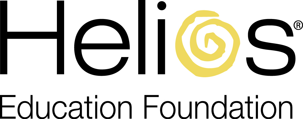 Helios Foundation