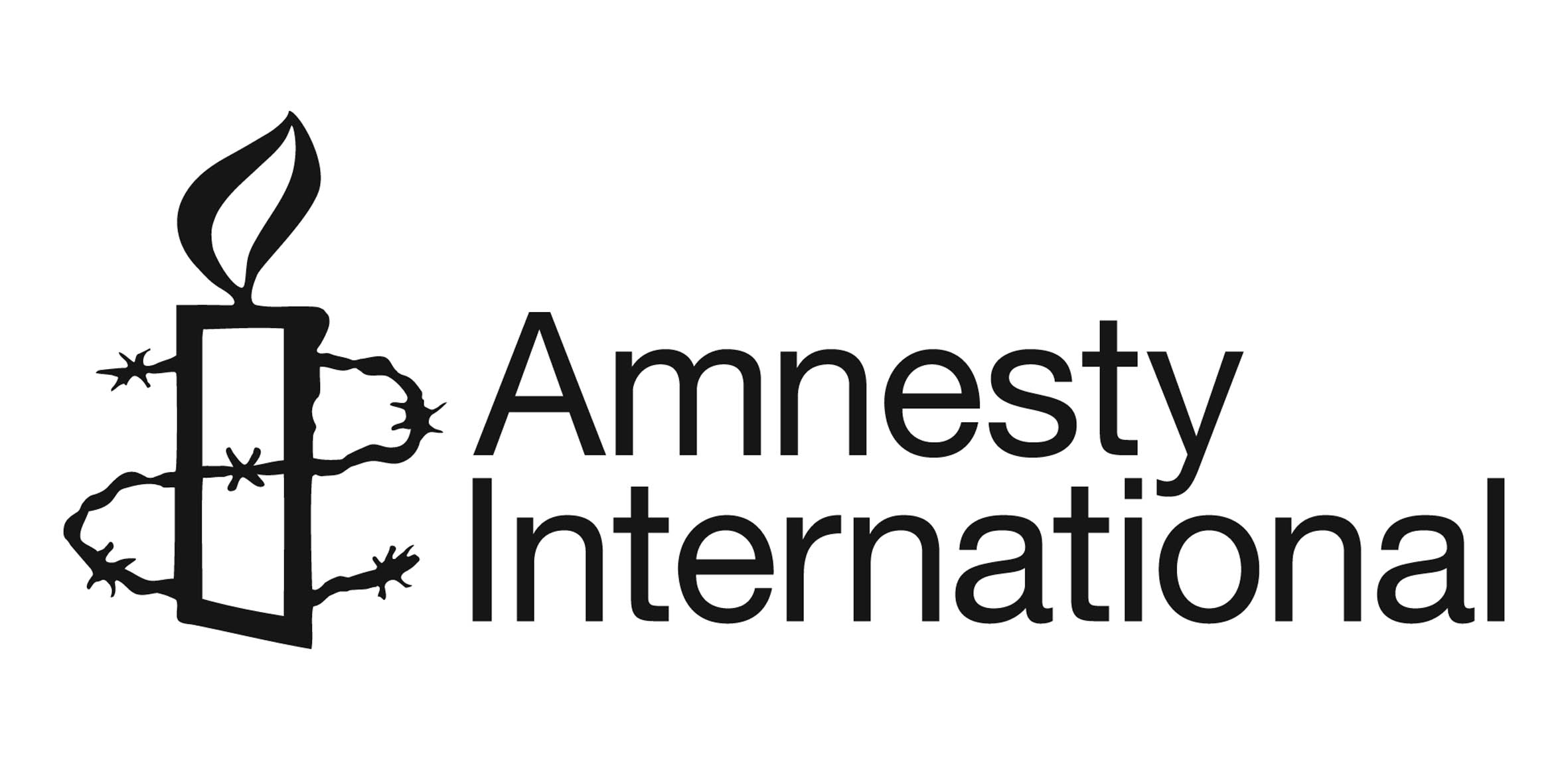 Amnesty International (UK Section) Charitable Trust