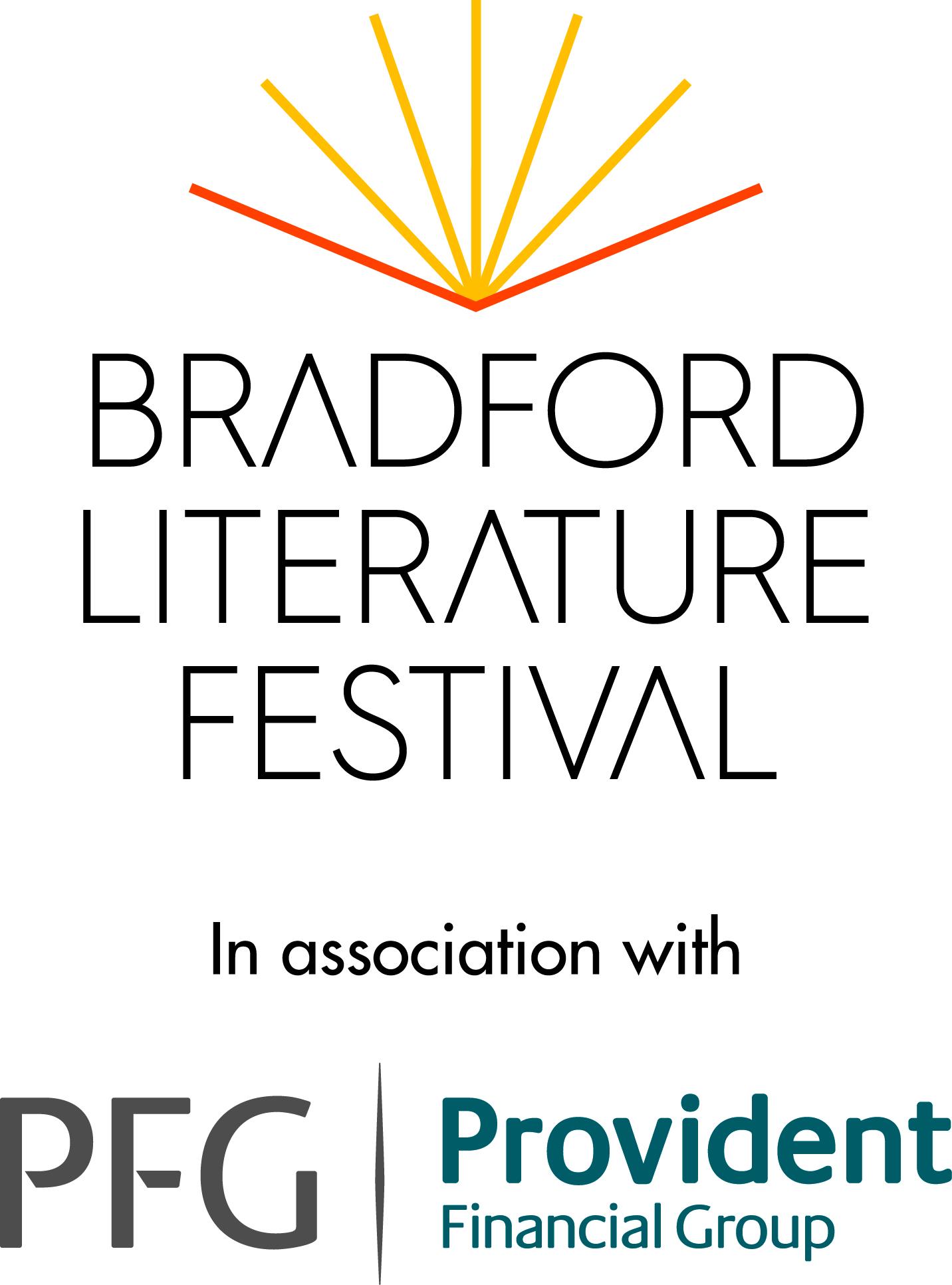 Bradford Literary Festival