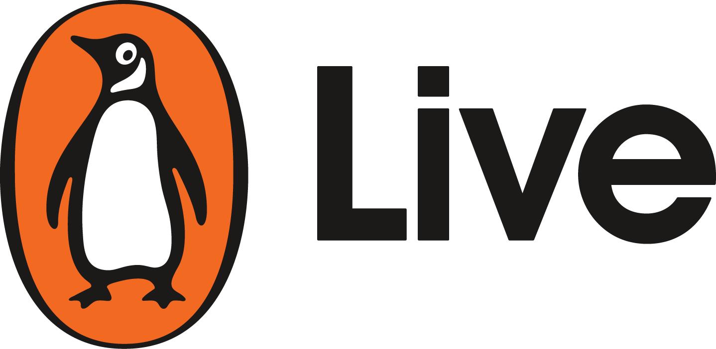 Penguin Live