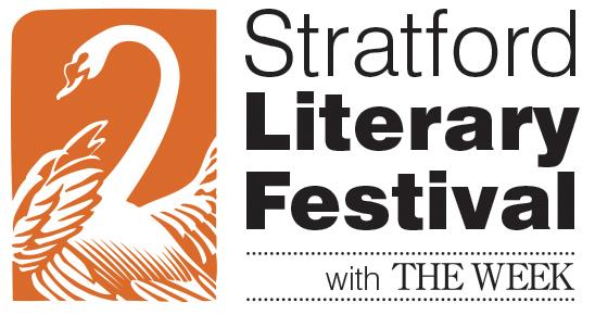 Stratford Literary Festival