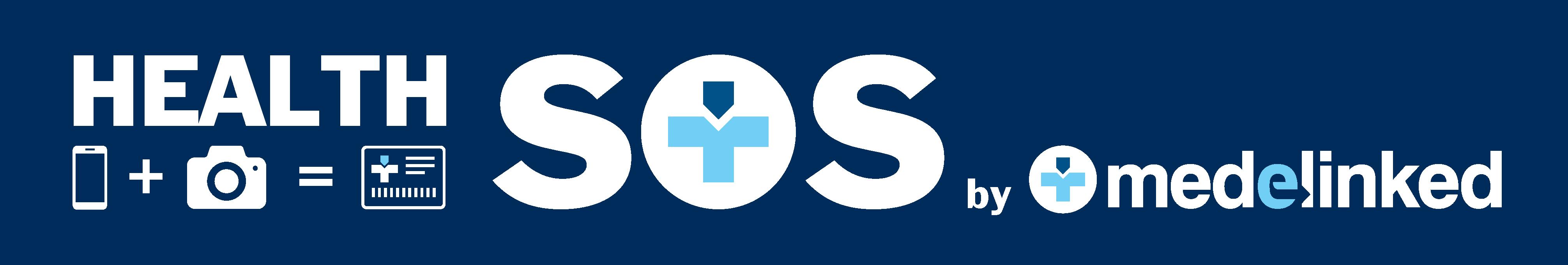 Medelinked Logo