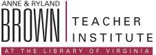 Brown Institute Logo