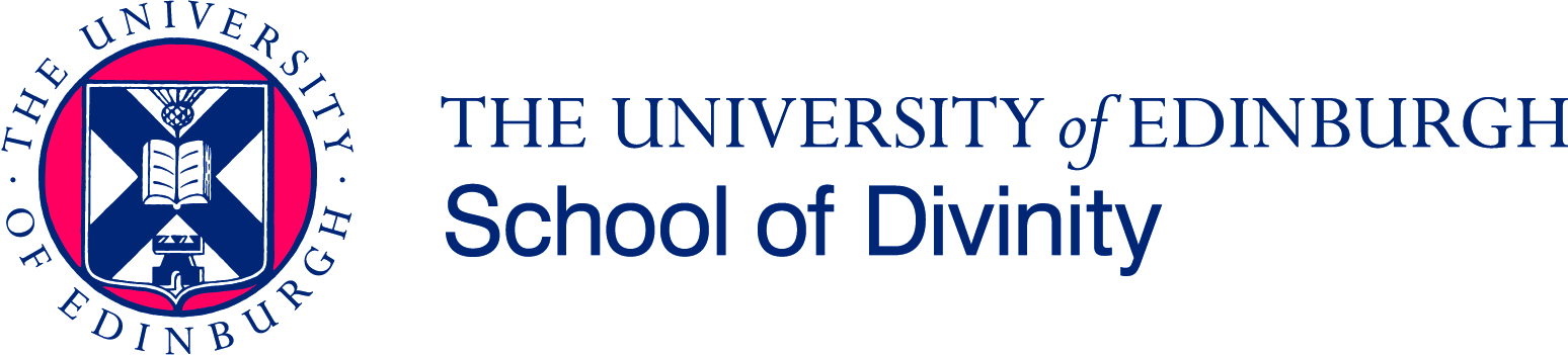 Uuniversity of Edinburgh School of Divinity