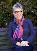 picture of Denise Belanger