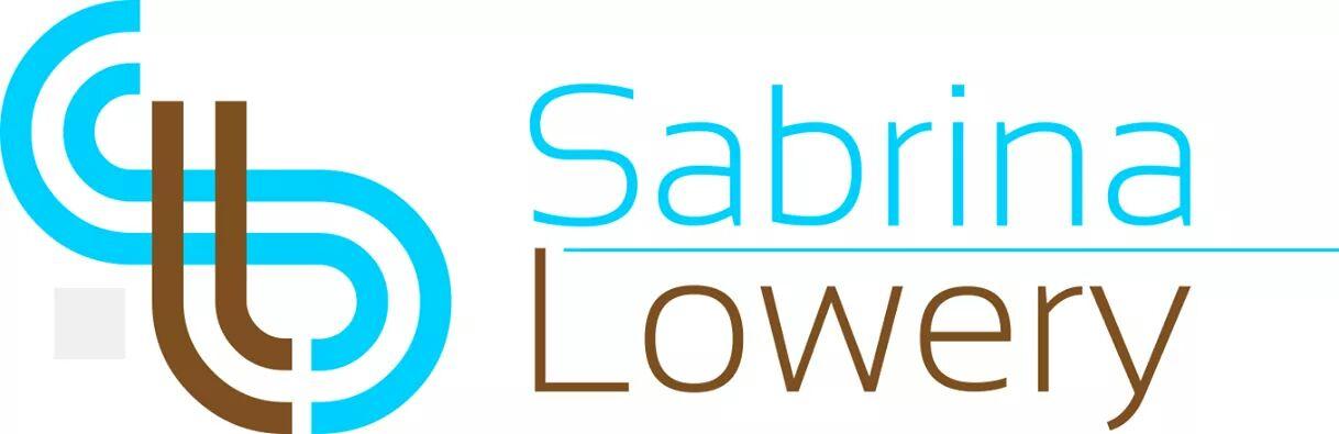 Sabrina Lowery Enterprises