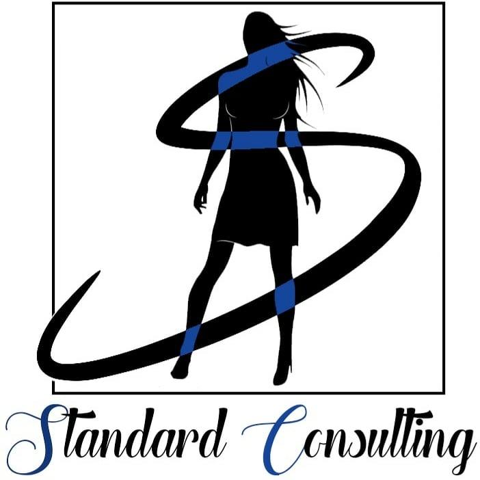 Julia Standard Consulting