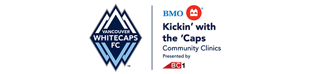 Community Clinics Logo