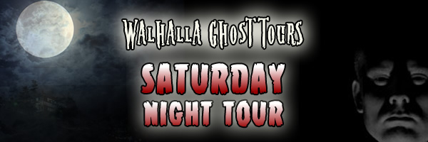 Saturday_Night_Ghost Tours