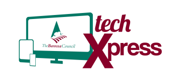 #TechXpress