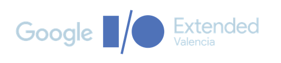 Google IO Extended 2016 Valencia Meetmobile