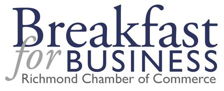 Breakfast for Business :: Your Bottom Line