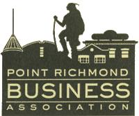 Point Richmond Business Association