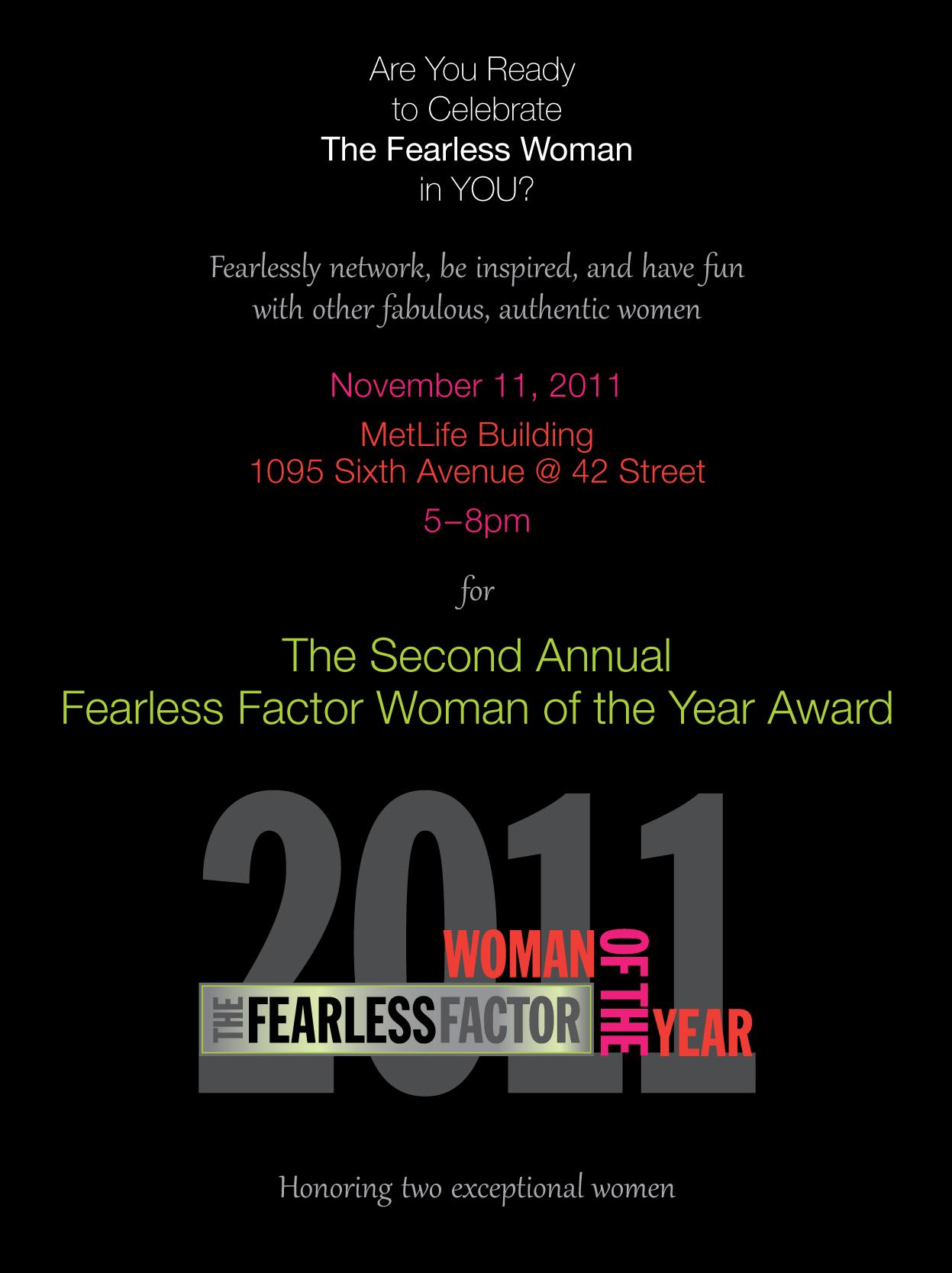 2011 / invite info / 1