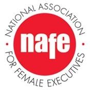 National Association of Female Executives