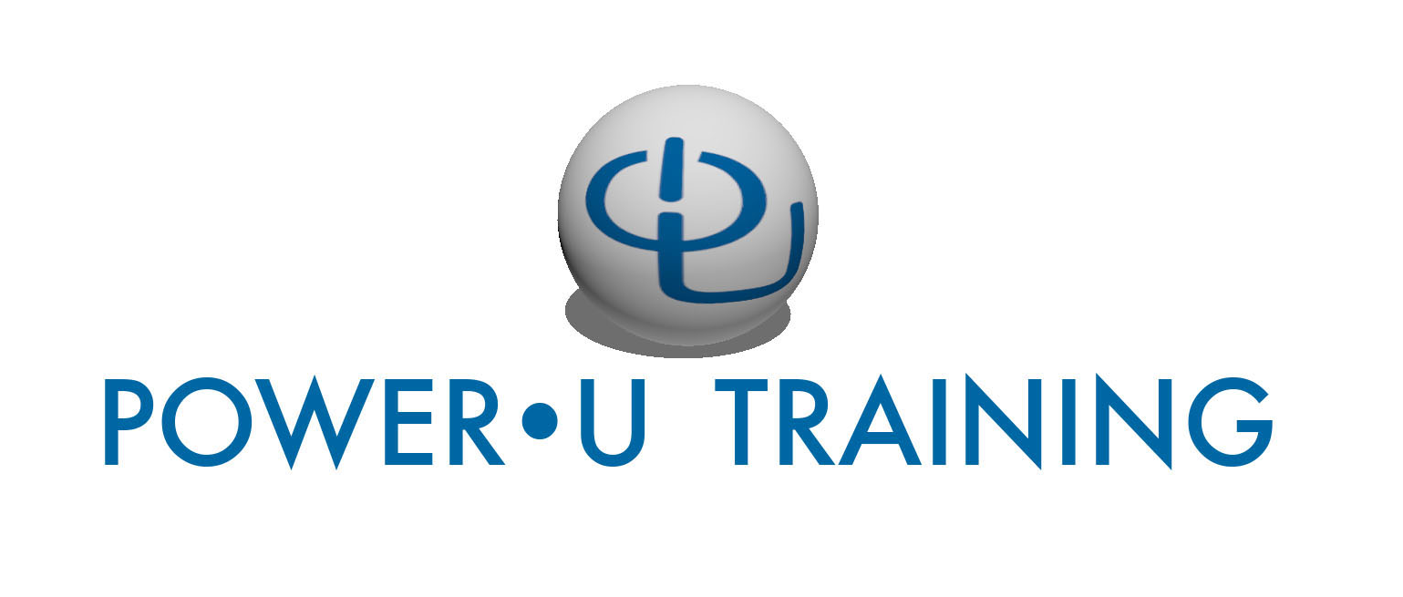 PowerU Training