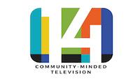 CMTV logo