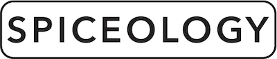 Spiceology logo