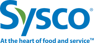 Sysco Spokane logo